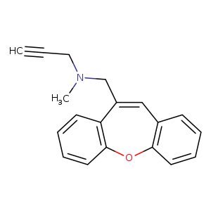 2D chemical structure of 181296-84-4