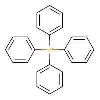 2D chemical structure of 18198-39-5