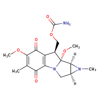 2D chemical structure of 18209-14-8