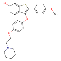 2D chemical structure of 182133-25-1