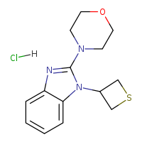 2D chemical structure of 182193-13-1