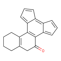 2D chemical structure of 183249-39-0