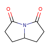 2D chemical structure of 18356-28-0
