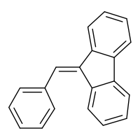 2D chemical structure of 1836-87-9