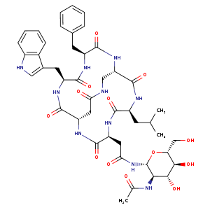 2D chemical structure of 183747-35-5