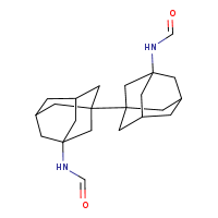 2D chemical structure of 18392-95-5