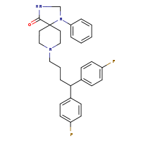 2D chemical structure of 1841-19-6