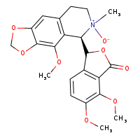 2D chemical structure of 1850-90-4