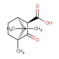 2D chemical structure of 18530-29-5