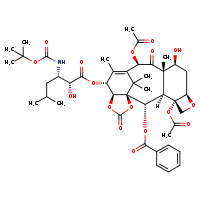 2D chemical structure of 186348-23-2