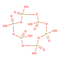 2D chemical structure of 18694-07-0