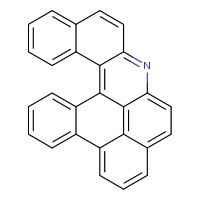 2D chemical structure of 188-01-2