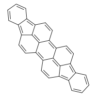 2D chemical structure of 188-94-3