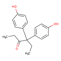 2D chemical structure of 18922-13-9
