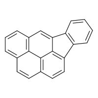 2D chemical structure of 193-39-5