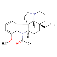 2D chemical structure of 1935-07-5