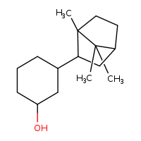 2D chemical structure of 1939-46-4