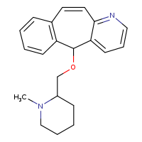 2D chemical structure of 19410-15-2