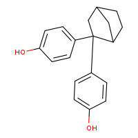2D chemical structure of 1943-96-0