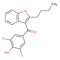 2D chemical structure of 1951-26-4