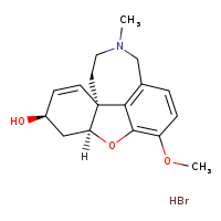 2D chemical structure of 1953-04-4
