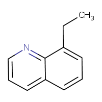 2D chemical structure of 19655-56-2