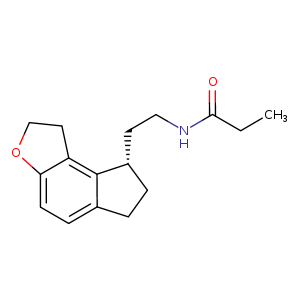 2D chemical structure of 196597-26-9