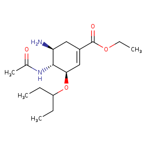 2D chemical structure of 196618-13-0