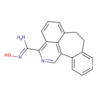 2D chemical structure of 19712-25-5
