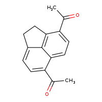 2D chemical structure of 19732-51-5