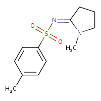 2D chemical structure of 19734-35-1