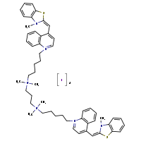 2D chemical structure of 197771-00-9