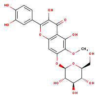 2D chemical structure of 19833-25-1