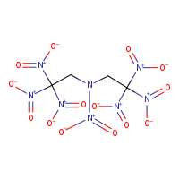 2D chemical structure of 19836-28-3