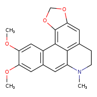 2D chemical structure of 19843-03-9