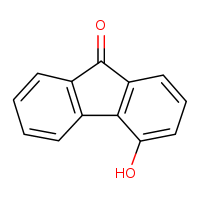 2D chemical structure of 1986-00-1