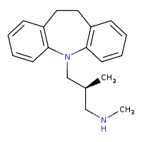 2D chemical structure of 198817-90-2