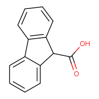 2D chemical structure of 1989-33-9