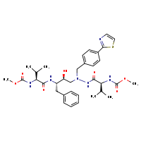 2D chemical structure of 198904-05-1