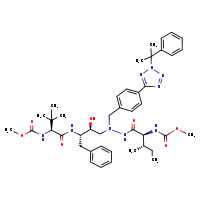 2D chemical structure of 198904-14-2