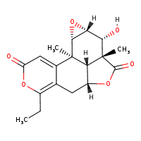 2D chemical structure of 19891-53-3