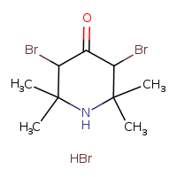 2D chemical structure of 19971-12-1