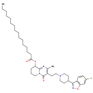 2D chemical structure of 199739-10-1
