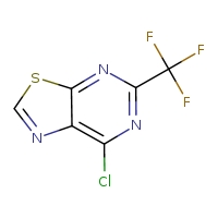 2D chemical structure of 1998-59-0