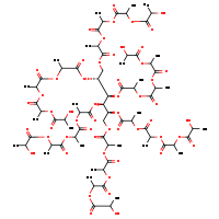 2D chemical structure of 201167-74-0