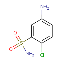 2D chemical structure of 2015-19-2