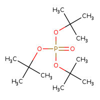 2D chemical structure of 20224-50-4
