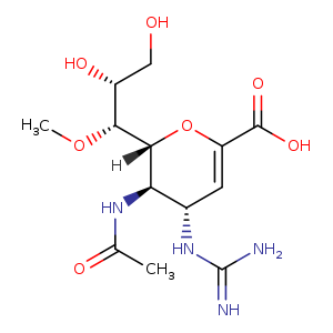 2D chemical structure of 203120-17-6