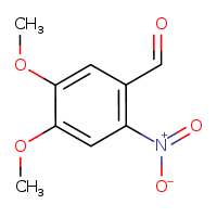 2D chemical structure of 20357-25-9