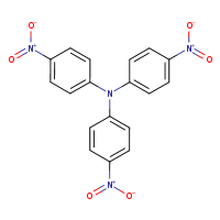 2D chemical structure of 20440-93-1